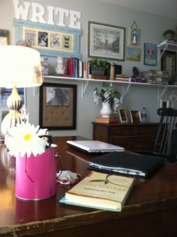 nook_desk view
