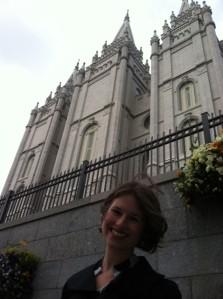 Me_temple facade