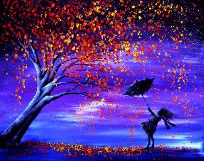 Image courtesy of AnnMarie Bone via annmariebone.deviantart.com