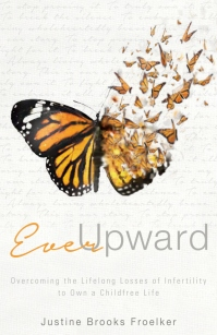 ever-upward