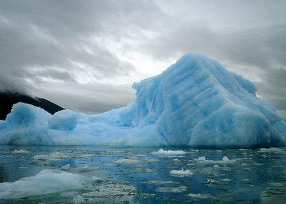 Image courtesy of Vincent Huang via http://photographyblogger.net/20-incredible-iceberg-pictures/