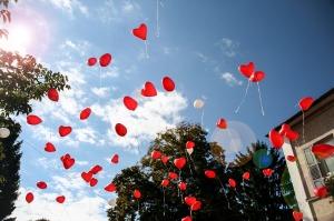 balloon-767246_1280