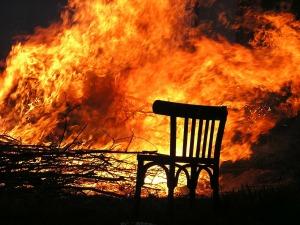fire-175966_1280