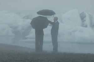 iceland-8383_1280