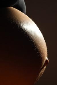 pregnant-493699_1280