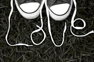 shoe-laces-349254_1280
