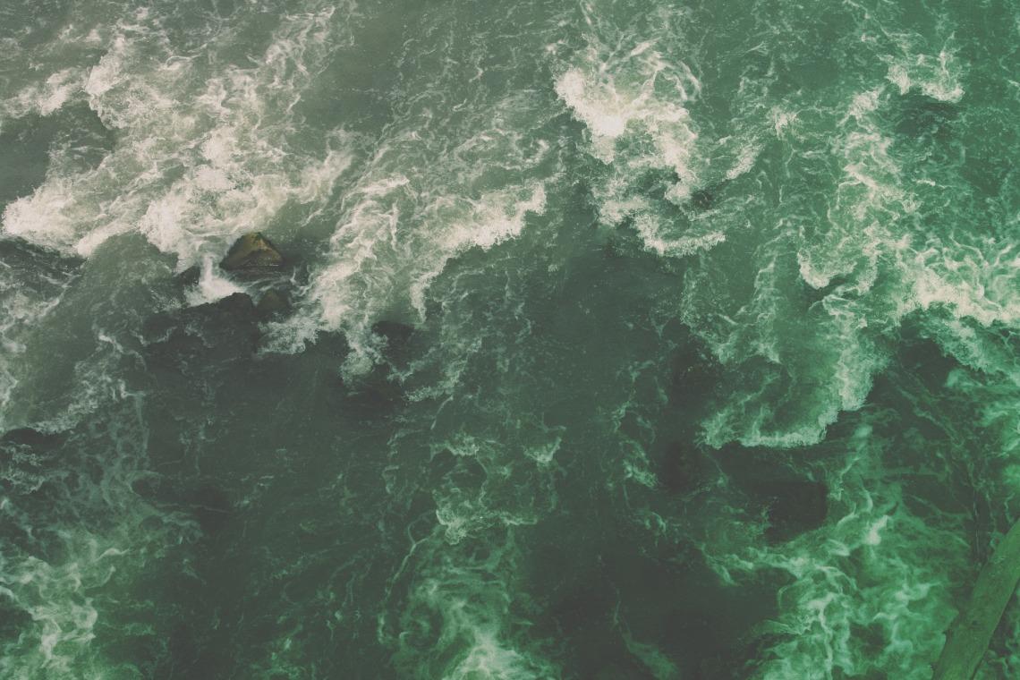ocean-984524_1920